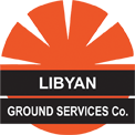 Libyan Ground Services Company
